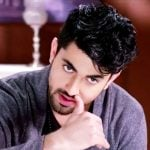 Zain Imam (Actor) Height, Weight, Age, Girlfriend, Biography & More