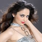 Zoya Afroz Height, Weight, Age, Boyfriend, Biography & More