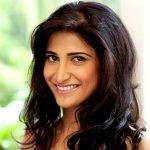 Aahana Kumra (Actress) Height, Age, Boyfriend, Family, Biography & More