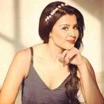 Aanushka Ramesh (Actress) Height, Weight, Age, Boyfriend, Biography & More