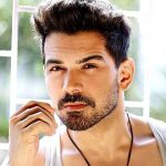 Abhinav Shukla (Actor) Height, Weight, Age, Wife, Family, Biography & More
