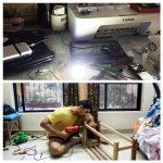 Abhinav Shukla - DIY
