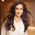 Abhishek Kapoor sister Aparna