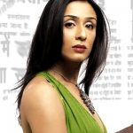 Achint Kaur Height, Weight, Age, Boyfriend, Husband, Biography & More