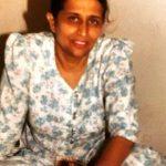 Achint Kaur Mom