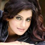Akshara Singh (Actress) Height, Weight, Age, Boyfriend, Biography & More
