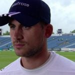 Alex Hales Height, Weight, Age, Affairs, Biography & More