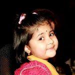 Amrita Mukherjee (Child Actress) Age, Family, Biography & More