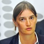 Ana Brnabic (First Female Gay Prime Minister) Age, Partner, Biography & More