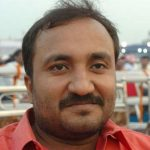 Anand Kumar (Super 30) Age, Wife, Caste, Family, Children, Biography & More