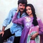 Anil Kapoor With Madhuri DixitAnil Kapoor Height, Age, Wife, Family, Biography, Family & More