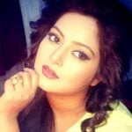 Anjana Singh (Actress) Height, Weight, Age, Husband, Biography & More