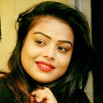 Archana Prajapati (Actress) Height, Weight, Age, Boyfriend, Biography & More