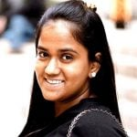 Arpita Khan (Salman Khan's Sister) Height, Weight, Age, Husband, Biography & More