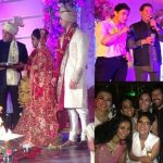 Arpita Khan wedding pictures