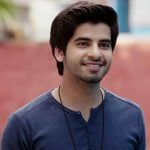 Arsh Sehrawat (Actor) Height, Weight, Age, Girlfriend, Biography & More