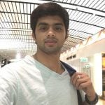 B. Sai Praneeth Height, Weight, Age, Biography & More