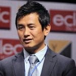 Bhaichung Bhutia Height, Weight, Age, Affairs, Wife, Biography & More