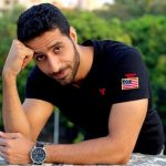Bhuvan Arora (Actor) Height, Weight, Age, Girlfriend, Biography & More
