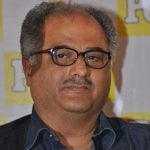Boney Kapoor Age, Wife, Children, Family, Biography & More