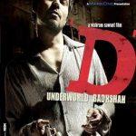 Randeep Hooda's Bollywood Debut D