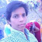 Damodar Raao son Sunny Rao