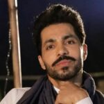 Deep Sidhu (Actor) Height, Age, Girlfriend, Family, Biography & More