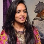 Devangana Kumar (Meira Kumar's Daughter) Age, Husband, Family & More