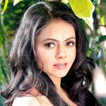 Devoleena Bhattacharjee Age, Boyfriend, Husband, Family, Biography & More