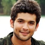Diganth Manchale (Actor) Height, Weight, Age, Girlfriend, Biography & More