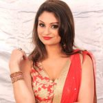 Dimpy Ganguli (aka Ganguly) Height, Weight, Age, Boyfriend, Husband, Biography & More
