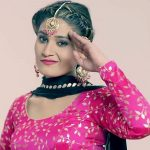 Emanat Preet (Punjabi Singer) Height, Weight, Age, Affairs, Biography & More