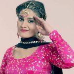 Emanat Preet (Punjabi Singer) Height, Weight, Age, Affairs, Biography & More