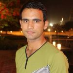 Fakhar Zaman Height, Weight, Age, Affairs, Biography & More