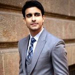 Gautam Rode (Actor) Height, Weight, Age, Wife, Family, Biography & More