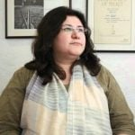 Haniya Aslam (Zeb & Haniya) Height, Weight, Age, Affairs, Biography & More
