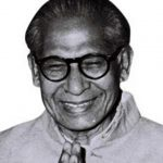 Harivansh Rai Bachchan Age, Death Cause, Wife, Family, Biography & More