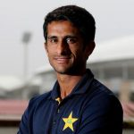 Hasan Ali (Cricketer) Height, Weight, Age, Affairs, Biography & More