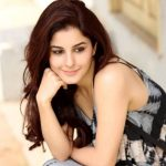 Isha Talwar (Actress) Height, Weight, Age, Boyfriend, Biography & More