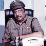 Jagdish Raaj