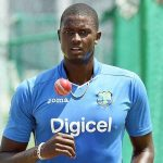 Jason Holder Height, Weight, Age, Affairs, Biography & More