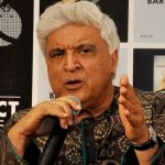 Javed Akhtar Age, Wife, Family, Biography & More