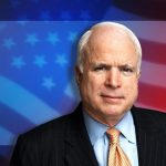 John McCain Age, Wife, Biography & More