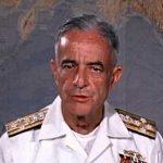John S. McCain Jr.
