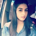 Jyoti Sharma (TV Actress) Age, Boyfriend, Family, Biography & More
