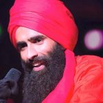 Kanwar Grewal (Sufi Singer) Height, Weight, Age, Affairs, Wife, Biography & More