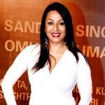 Kashmira Shah Height, Weight, Age, Boyfriend, Husband, Biography & More