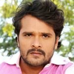 Khesari Lal Yadav (Actor) Height, Weight, Age, Wife, Biography & More