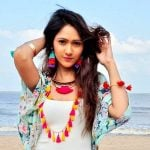 Krissann Barretto Wiki, Age, Boyfriend, Family, Biography & More