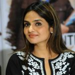 Madhoo (Actress) Height, Weight, Age, Affairs, Husband, Biography & More